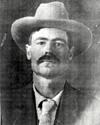 City Marshal Thomas J. Little   Dustin Police Department, Oklahoma