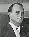 Chief of Police John F. Connor   Uvalde Police Department, Texas
