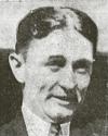 Patrolman Edwin E. Peppard | Chicago Police Department, Illinois