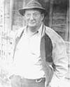 Deputy Sheriff A. Hagood Ellzey | Levy County Sheriff's Office, Florida