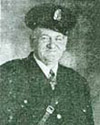 Police Officer William M. Carrico, Sr. | Carrollton Police Department, Kentucky