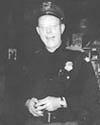 Deputy Howard Scott | Geauga County Sheriff's Department, Ohio
