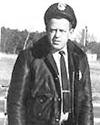 Patrolman Kenneth Weston Grindell | Harwich Police Department, Massachusetts