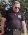 Deputy Sheriff Samuel F. Smith | Crawford County Sheriff's Office, Georgia