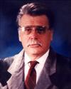 Juvenile Corrections Officer William J. Mann | Idaho Department of Juvenile Correction, Idaho