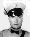 Trooper Francis R. O'Brien | New Jersey State Police, New Jersey