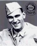 Auxiliary Captain Owen Karl Bender | Florida Highway Patrol, Florida