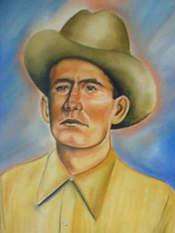 Officer John Richard Crain | Dallas Police Department, Texas