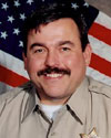 Marine Deputy Thomas Ernest Rice | Josephine County Sheriff's Office, Oregon