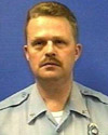 Correctional Officer James Grover Henderson, Jr. | Georgia Department of Corrections, Georgia