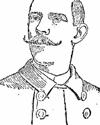 Patrolman John J. Clancy | Brooklyn Police Department, New York