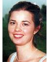 Police Officer Jessica Ann Nagle-Wilson | Hazel Park Police Department, Michigan
