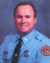Police Officer Christopher Wayne Russell   New Orleans Police Department, Louisiana