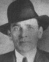 Officer John Harold Beasley | Oklahoma City Police Department, Oklahoma