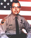 Patrolman James Mathis Beasley | Sweetwater Police Department, Florida