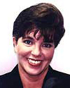Police Officer Mary Lynn Beall | Dayton Police Department, Ohio
