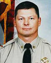 Lieutenant Billy Ray Jiles | Carroll County Sheriff's Office, Georgia