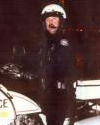 Police Officer Beryl Wayne Scott, Jr. | Phoenix Police Department, Arizona