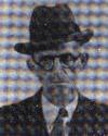 Chief Engineer Joseph Edward Keene | Baltimore City Police Department, Maryland