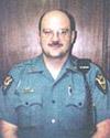 Police Officer Vernon M. Seals   Truesdale Police Department, Missouri