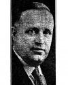 Deputy Keeper Joseph H. Tinney | New Jersey Department of Corrections, New Jersey