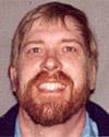 Correctional Officer James C. Hesterberg   Alaska Department of Corrections, Alaska
