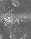 Officer Robert L. Burden | Okmulgee Police Department, Oklahoma