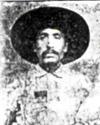 Sheriff Jesse Sunday | Cherokee Nation Marshal Service, Tribal Police
