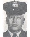 Police Officer Aloysius J. Nelke | St. Louis Metropolitan Police Department, Missouri