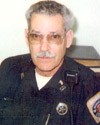 Deputy Sheriff Bobby Ray Franks | Houston County Sheriff's Department, Texas