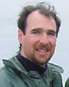 Park Ranger Thomas Patrick O'Hara | United States Department of the Interior - National Park Service, U.S. Government
