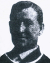 Detective Augustus E. Long   New York Central Railroad Police Department, Railroad Police