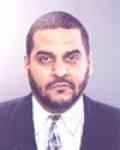 Police Officer Anthony Lorror Johnson | Philadelphia Police Department, Pennsylvania