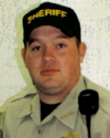 Deputy Sheriff Adam Reid Fleshner | Charlton County Sheriff's Office, Georgia