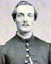 Warden Matthew B. Burgher | Utah Department of Corrections, Utah