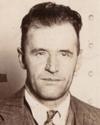 Railroad Detective Benjamin Earl