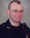 Police Officer Eric Lee Ottis | Bennington Police Department, Nebraska