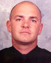 Patrolman Jeremy Edward