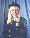 Agent Angela Ruiz-Arroyo | Puerto Rico Police Department, Puerto Rico