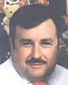 Sergeant John Thomas Hart, Sr.   New York State Department of Correctional Services, New York