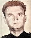 Police Officer Robert J. Rogerson | New York City Police Department, New York