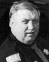 Constable Darrell Edward Lunsford, Sr.   Nacogdoches County Constable's Office - Precinct 3, Texas