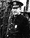 Chief William A. Quigley | West View Borough Police Department, Pennsylvania