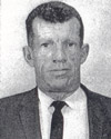 Investigator B. Cowart   Mississippi Department of Public Safety - Bureau of Investigation, Mississippi