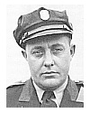 Patrolman Leroy S. Bedell | Ohio State Highway Patrol, Ohio