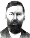 Constable Charles Hendrickson Null   Fayette County Constable's Office - Precinct 5, Texas