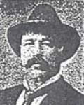 Sheriff Harry Harris | St. Croix County Sheriff's Department, Wisconsin