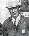 Motorcycle Officer Hans Lindstrom | Elkhorn Police Department, Wisconsin
