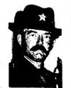Sergeant Roger L. Beekman | Union County Sheriff's Office, Ohio