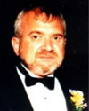 Deputy Sheriff Garry E. Hobbs | Palm Beach County Sheriff's Office, Florida